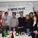 cena sociale 2008