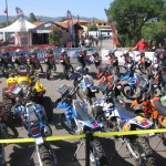 motorally race sardegna 2008 041
