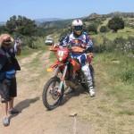 motorally race sardegna 2008 097