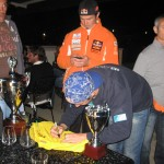 motorally race sardegna 2008 173