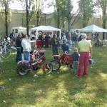 festa-dello-sport-27