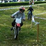 festa-dello-sport-42