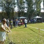 festa-dello-sport-48
