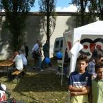 festa-dello-sport-63