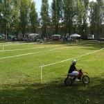 festa-dello-sport-9