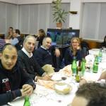 Cena Sociale 2010 (12)