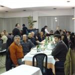 Cena Sociale 2010 (13)