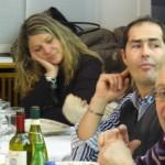 Cena Sociale 2010 (6)
