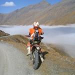 in moto sopra le nuvole (3)