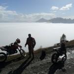 in moto sopra le nuvole (30)