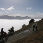 in moto sopra le nuvole (47)
