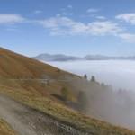 in moto sopra le nuvole (48)