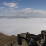 in moto sopra le nuvole (53)