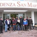 9^ MotoBefana 2011 (14)
