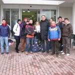 9^ MotoBefana 2011 (15)