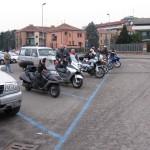 9^ MotoBefana 2011 (16)