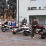 9^ MotoBefana 2011 (17)
