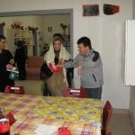 9^ MotoBefana 2011 (23)