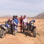 Rallye Marocco (10)