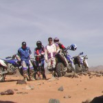 Rallye Marocco (11)