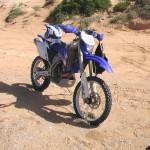 Rallye Marocco (1)