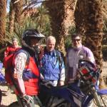 Rallye Marocco (14)