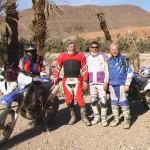 Rallye Marocco (15)