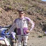 Rallye Marocco (16) Tino