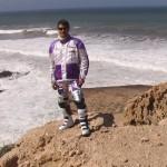 Rallye Marocco (2) Tino