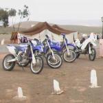 Rallye Marocco (4)