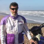 Rallye Marocco (5) Tino