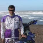Rallye Marocco (6) Tino