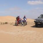 Rallye Marocco (8)