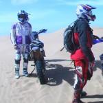 Rallye Marocco (9) Tino