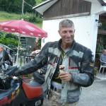 Claudio g.