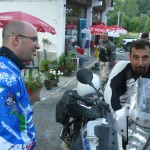 Tommaso e Claudio b.