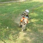 Festa dello Sport,25-09-11 (1)