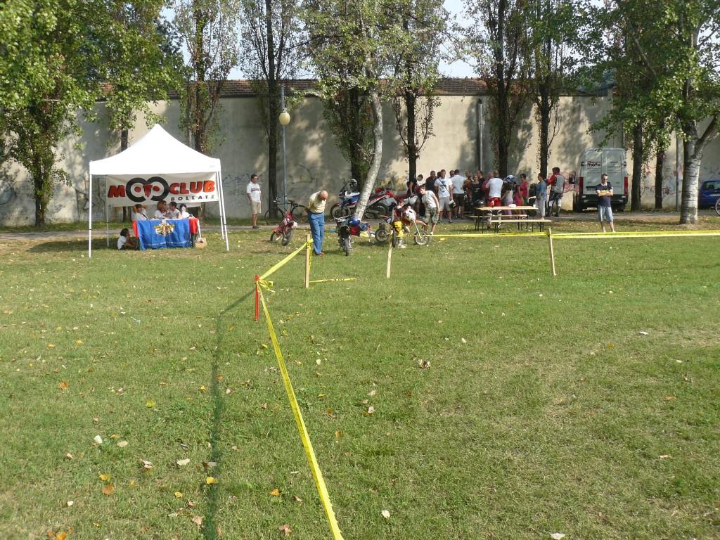 Festa dello Sport,25-09-11 (11)