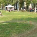 Festa dello Sport,25-09-11 (3)