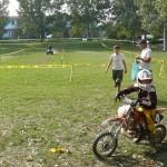 Festa dello Sport,25-09-11 (8)