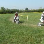 Hobby Sport, 02-10 (1)