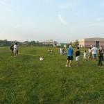Hobby Sport, 02-10 (10)