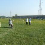 Hobby Sport, 02-10 (14)