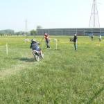 Hobby Sport, 02-10 (21)