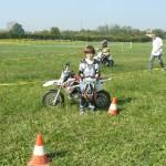 Hobby Sport, 02-10 (3)