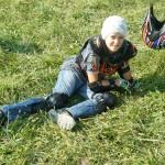 Hobby Sport, 02-10 (31)