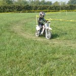 Hobby Sport, 02-10 (32)