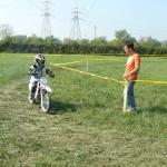 Hobby Sport, 02-10 (35)