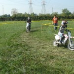 Hobby Sport, 02-10 (38)