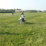 Hobby Sport, 02-10 (7)